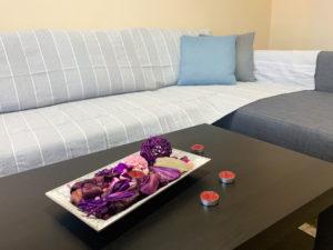 Omicron Living Room 2