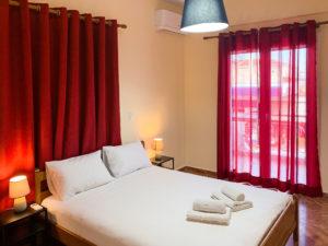 Theta Bedroom 1