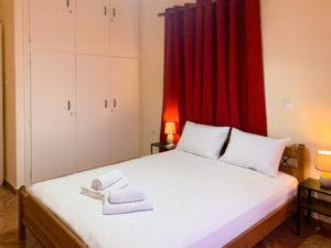 Theta Bedroom 3
