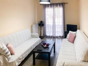 Theta Living Room 1
