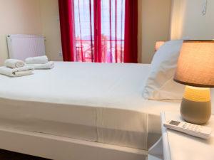 Lambda Bedroom 2