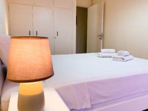 Lambda Bedroom 3