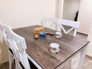 Lambda Kitchen 3