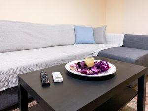Lambda Living Room 2