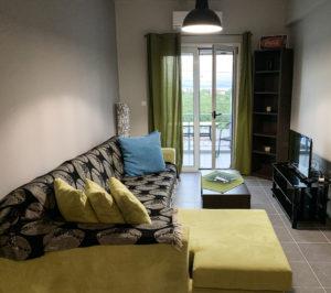 Upsilon Living Room 2