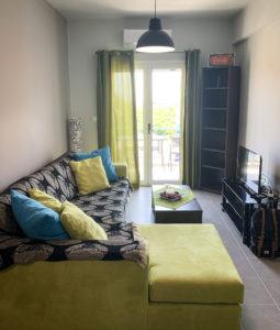 Upsilon Living Room 1