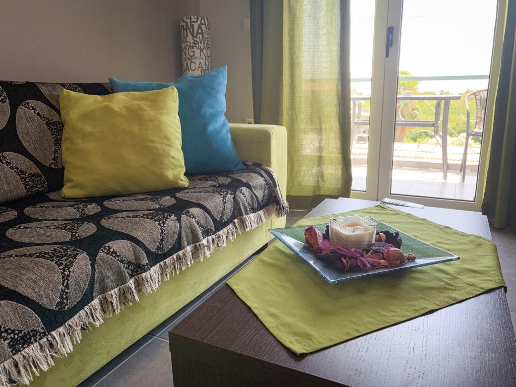 Upsilon Living Room 4