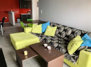 Upsilon Living Room 3