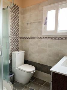 Upsilon Bathroom 1