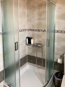 Upsilon Bathroom 2
